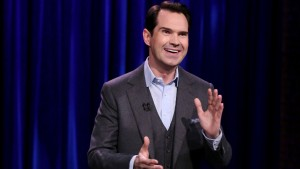 160317_3004467_jimmy_carr_stand_up