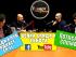 bulgarian podcast in youtube